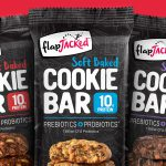 FlapJacked Moves into Ready to Eat with Cookie Bar Launch