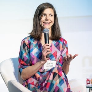 Cannabis Forum 2019: The Challenges Facing Entrepreneurial Brands