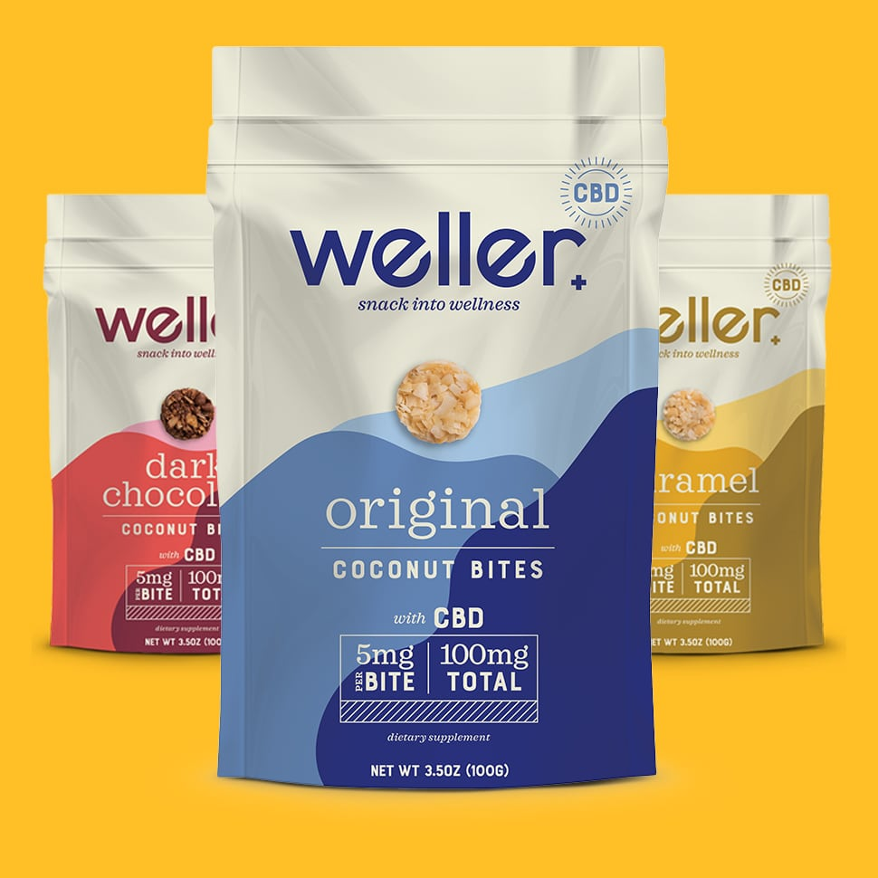 Weller Raises $3M in Series Seed Round