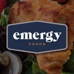 Emergy Foods, Kencko Raise Funds to Focus on Plant-Based Sustainability