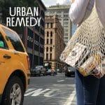 Urban Remedy Enters the East Coast Via WFM Partnership