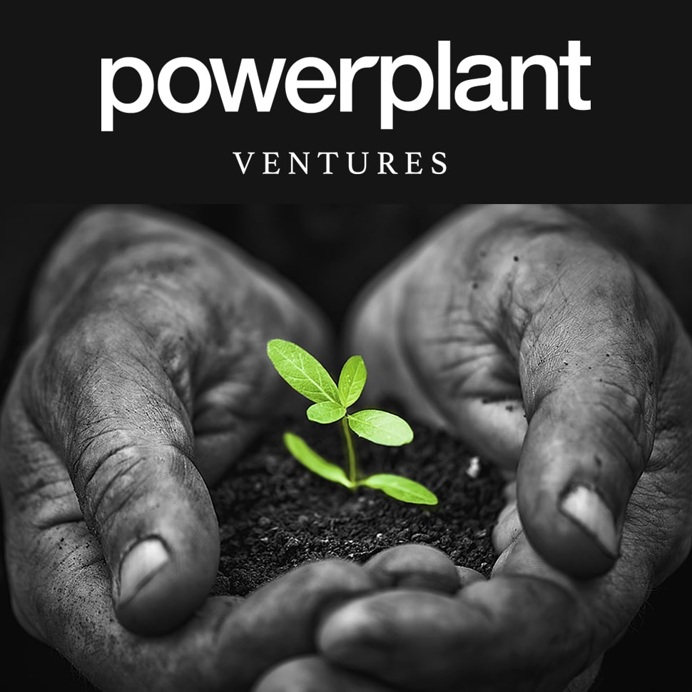 PowerPlant Ventures Closes Fund II