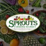 The Checkout: Sprouts, Beyond Meat and More Report Q2 Earnings