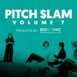 Pitch Slam 7: Food Startups Bring Fresh Ideas to the Table