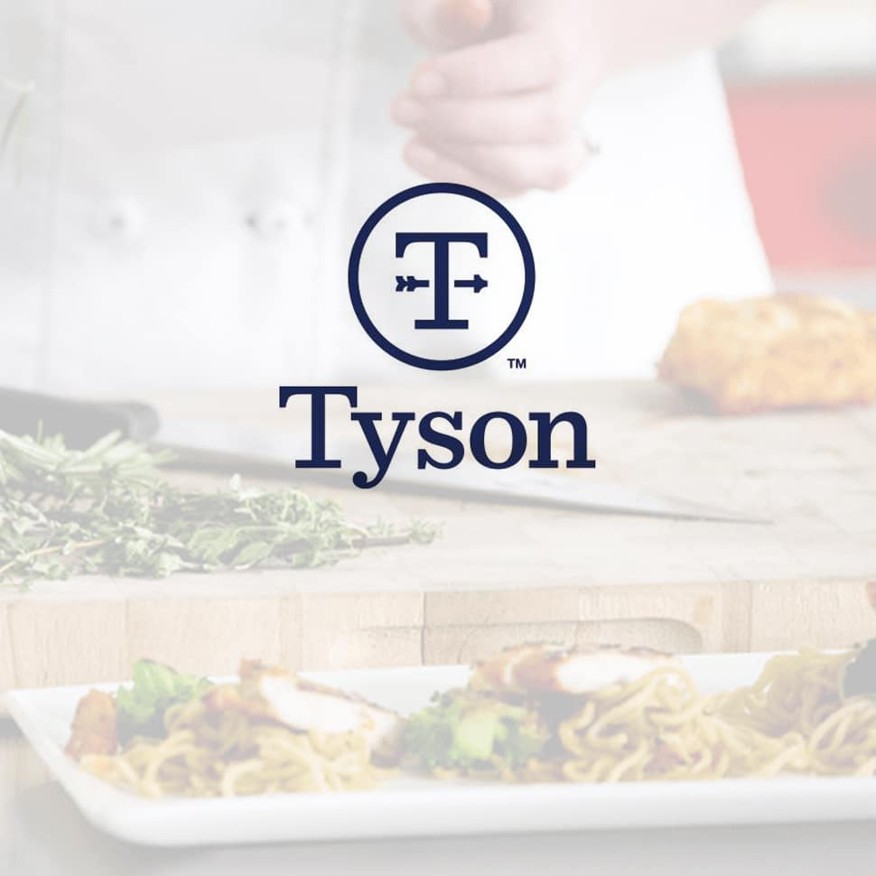 Tyson: 'Made with Plants' Raised & Rooted Nuggets to Hit Retail