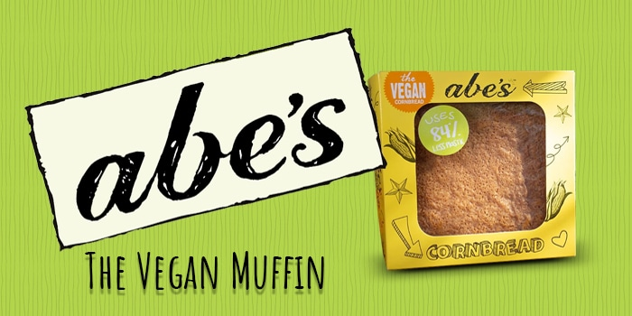 Distribution Roundup: Abe's Adds Ralph's, New Products at Whole
