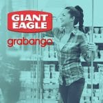 Get In, Get Out: Grabango Brings Checkout-Free Tech to Large Grocers