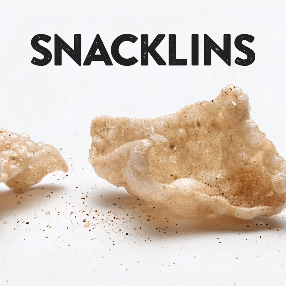 People Moves: Snacklins Names CEO, Cali'flour Adds CMO