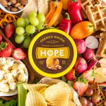 Hope Foods Sets Sights On Expanding the Dip Set