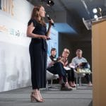 Food Startups: Pitch Your Fresh Ideas to Industry Decision Makers at NOSH Live