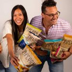 All Grown Up: Pipsnacks Debuts New Snacks, Fresh Packaging