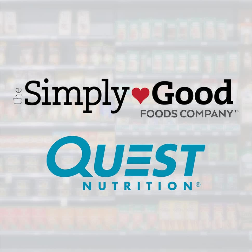 Protein Play: Quest Acquired for $1 Billion