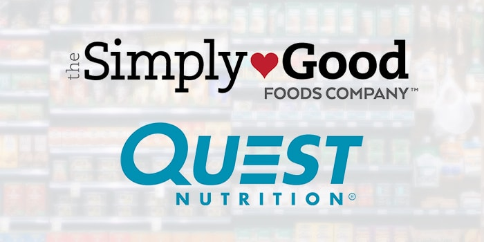 Will The Simply Good Foods Company (SMPL) Go Down Anytime Soon?