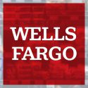 """Wells Fargo: C-Stores """"Advantaged to Win"""" With CBD Products"""
