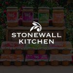 Vermont Village Acquired by Stonewall Kitchen