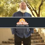 Taste Radio: You Might Be Surprised By Dr. Andrew Weil's Take On Top Of Mind Trends