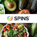 SPINS Releases First State of the Natural Industry Report