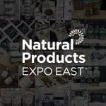 Gallery: At Expo East, Brands Enter New Categories