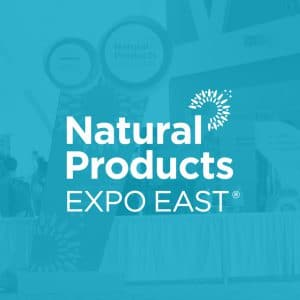 Watch: At Expo East, New Trends Emerge