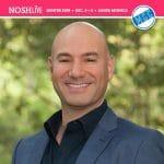 Mark Cuban Companies' Managing Director to Share Insights at NOSH Live