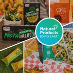 Gallery: Plant-Based Innovations at Expo East