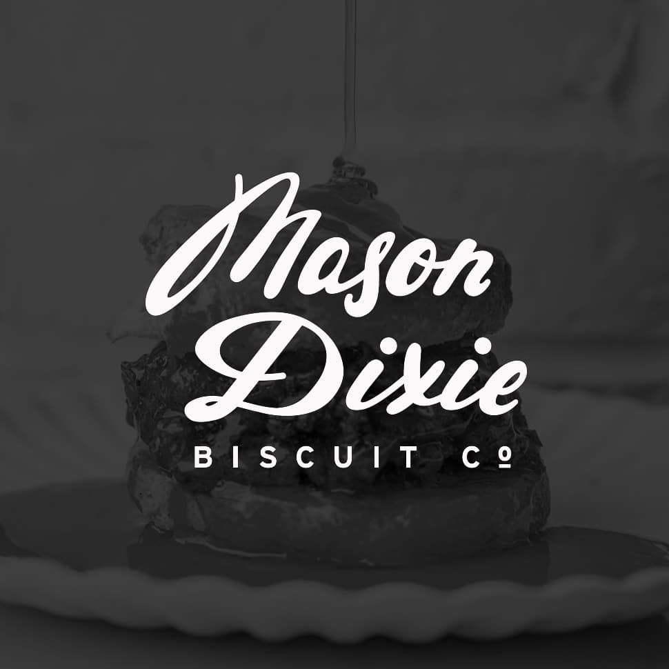 More Biscuits, Please: Mason Dixie Expands Footprint