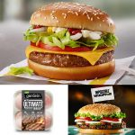 The Checkout: Plant-based Meat Update, Post Holdings Spins Off its Active Nutrition Business