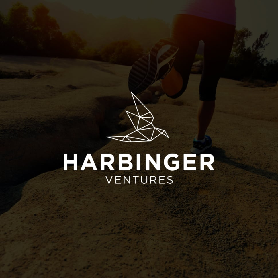 Harbinger Ventures Closes Second Fund