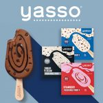 Yasso Grows its Team, Moves to Boulder