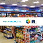 NACS 2019: Despite Growth, Consumers Want More from C-Stores