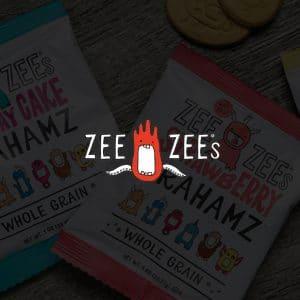 ZeeZees Uses Education — and Fun — to Grow Platform