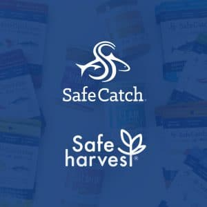 From Sea to Spoon: Safe Catch Launches Soup Brand Safe Harvest
