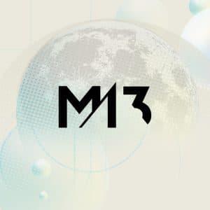 """M13 Closes """"Founder-Focused"""" Second Fund"""