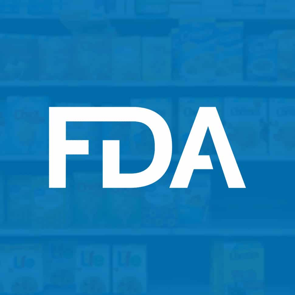 The Checkout: FDA Advises on Labeling Changes, Hershey Q3 Earnings Call