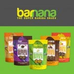 People Moves: Barnana Hires CEO, Rodeo CPG Hires New VP of Growth