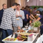 Final Chance to Sample Your Product at NOSH Live; Deadline is Friday