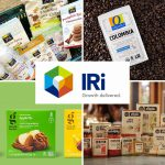 IRI: Consumers Find Value in Private Label Brands