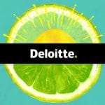 Deloitte Studies the Future of Fresh