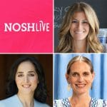 NOSH Live: How to Connect with the Wellness Consumer