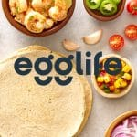 Egglife Launches with Rose Acre Farm Support