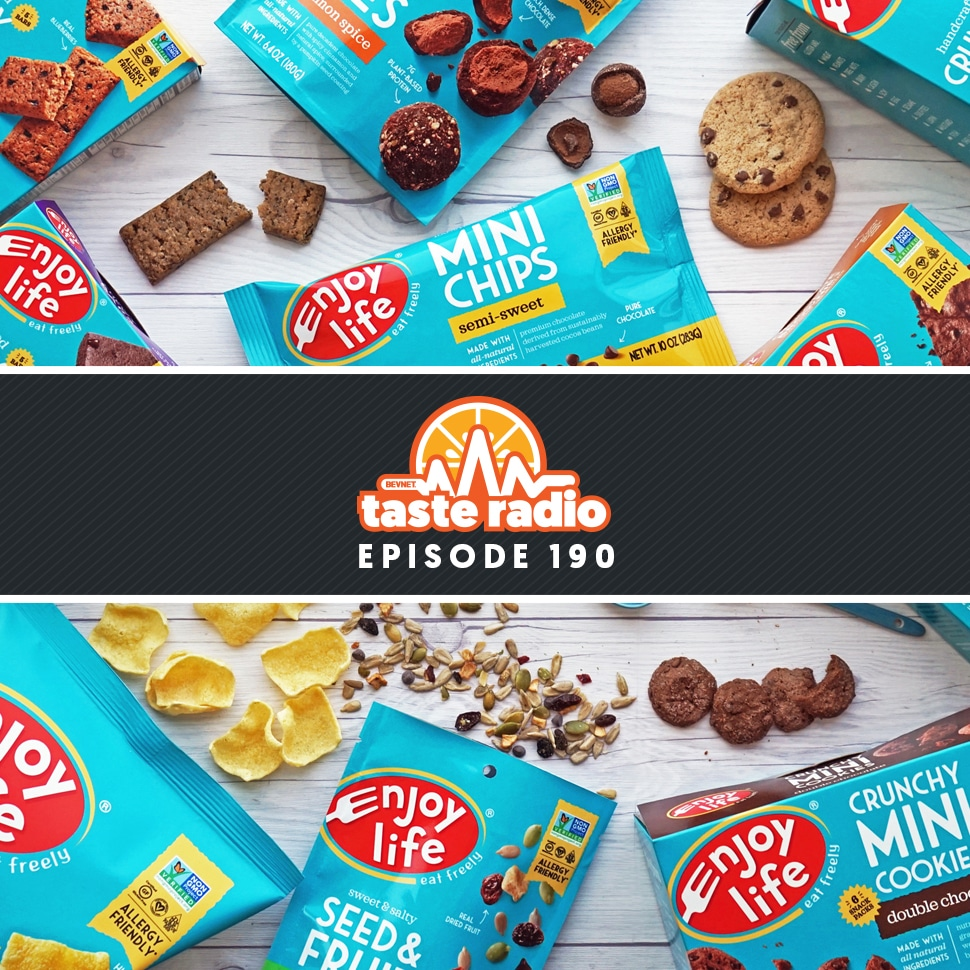 Taste Radio: The Genius Of A 'Think Digital, Act Analog' Business Strategy