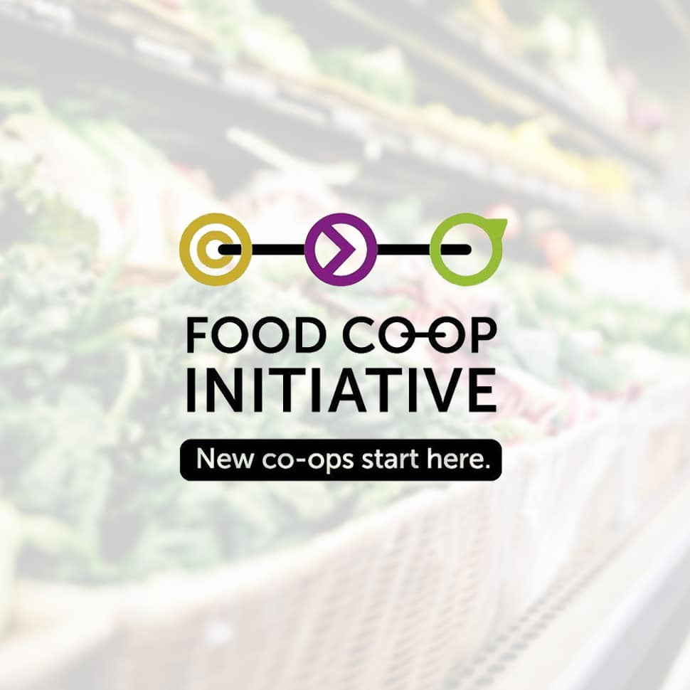 FCI: Why Brands Are Carving Connections in the Co-op Aisle
