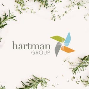 Hartman Group: Consumers Seek Sustainability at the Shelf