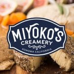 Miyoko's Creamery: Plant-Driven R&D Can Help Sustain Dairy Farmers