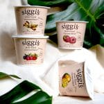 Siggi's to Go Deeper into Yogurt Set with New Launches
