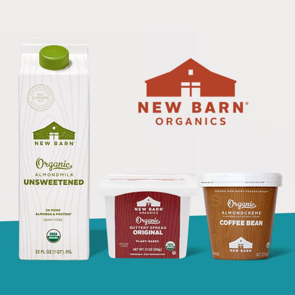 New Barn Scales Back Retail Presence to Take Omnichannel Focus