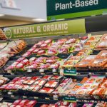 The Checkout: Kroger Tests New Plant-based Meat Section, Federal Spending Bill Funds CBD Research and Regulation