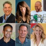Taste Radio: Great Relationships Create Great Businesses. Six Leaders Explain Why.