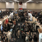 "Put Your Brand on the ""Must See"" List at 2020 Trade Shows"