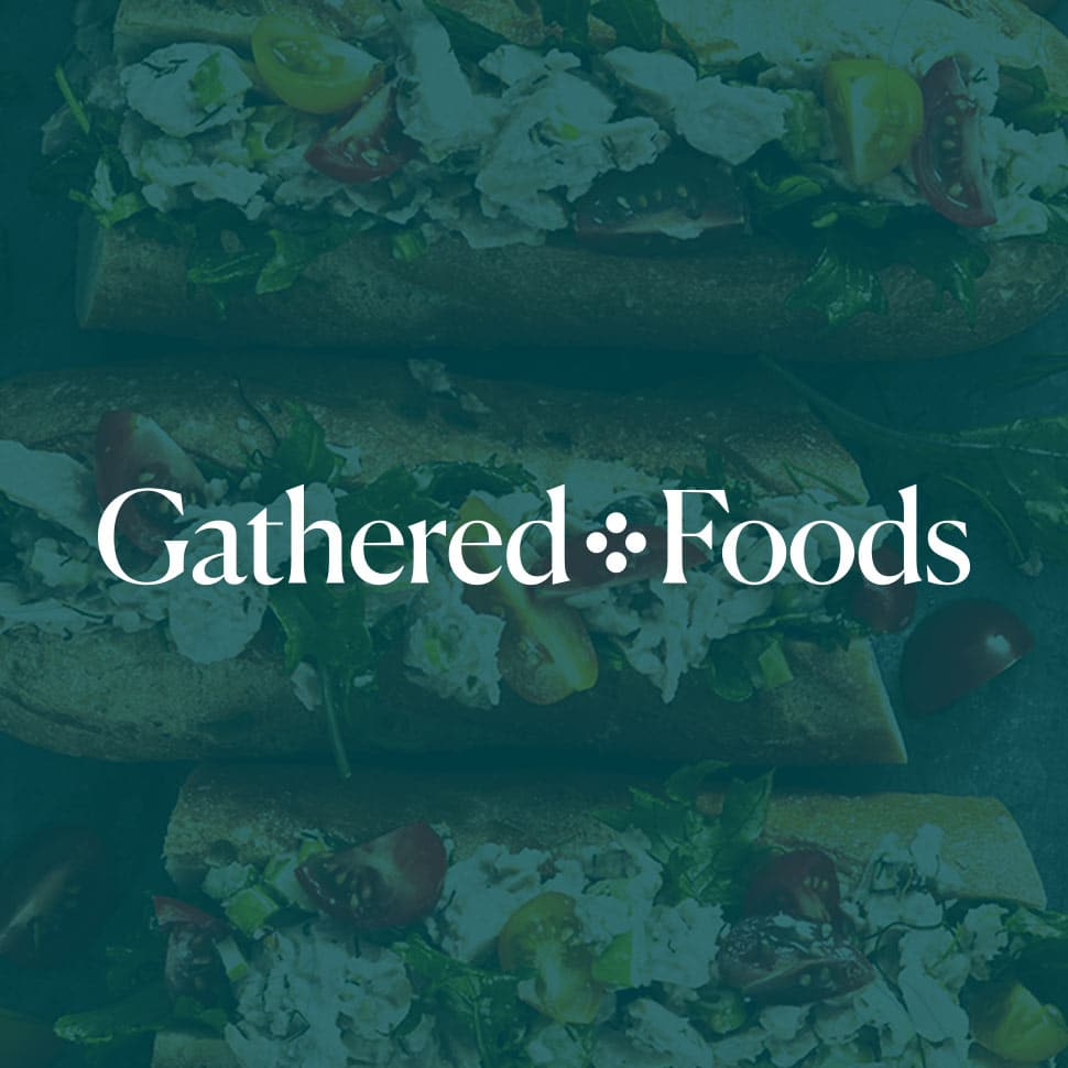 Gathered Foods Reels in over $20M More, Will Expand Services